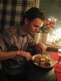 nyar-middag-david