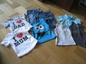 shopping3
