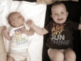 syskonen-sunshine2