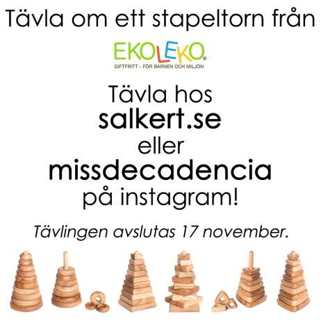tavling_ekoleko
