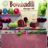 Man får inte missa att besöka Bombadill Café!