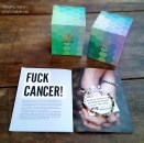 wpid-burncancer_ungcancer_jollyroom02.jpg
