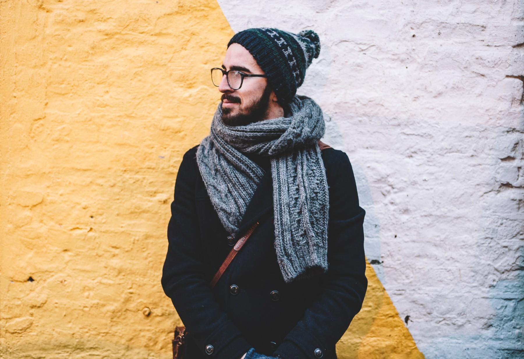 winter style nj