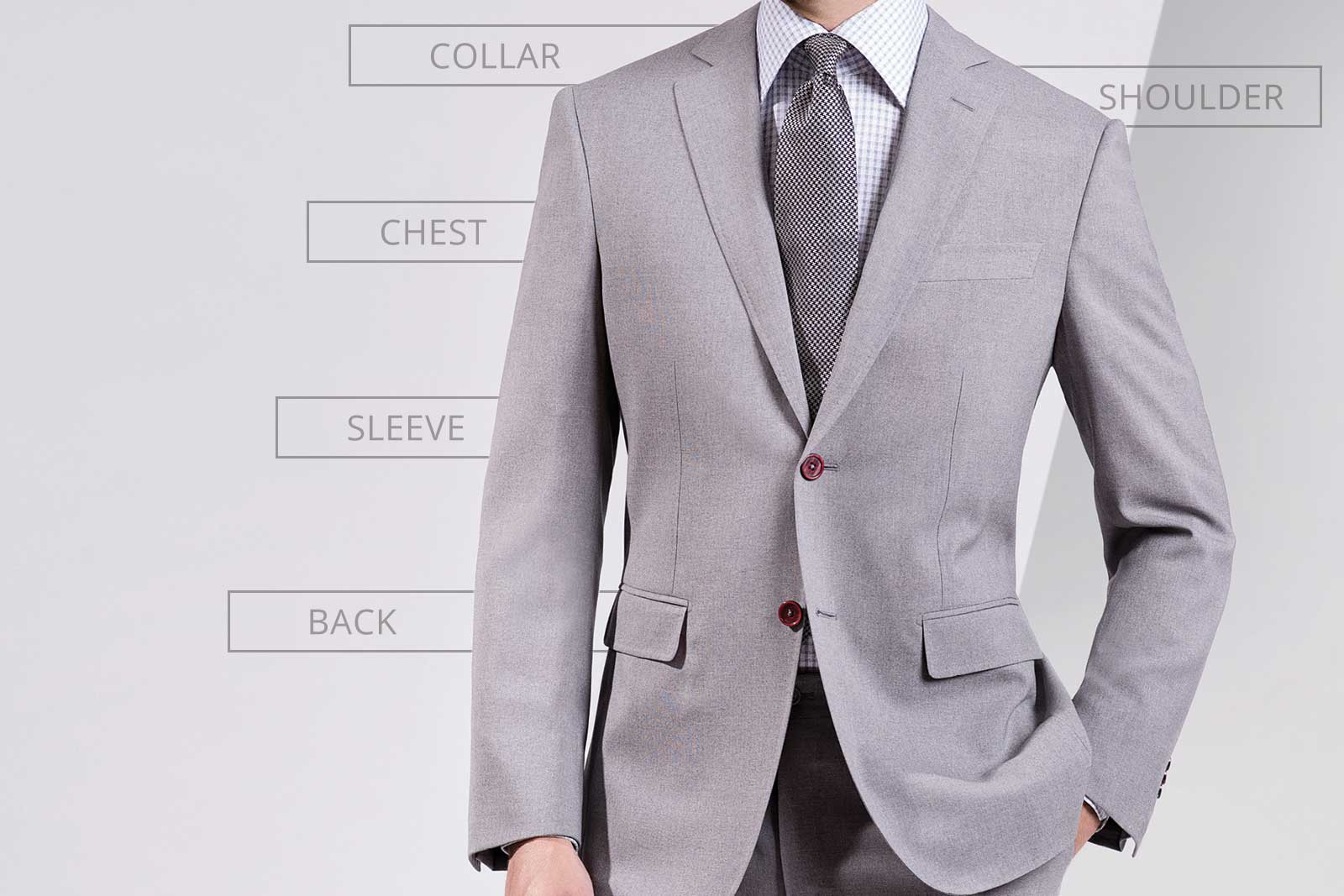 fully-canvassed-suit