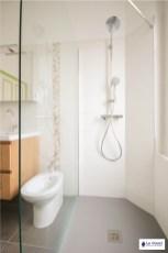 le-grand-plombier-chauffagiste-rennes-bruz-plomberie-amenagement-salle-de-bains-recevur gris-3