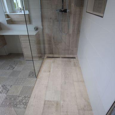 Le-Grand-Plombier-Chauffagiste-Rennes-Bruz-Rénovation-Salle-de-bain (14)