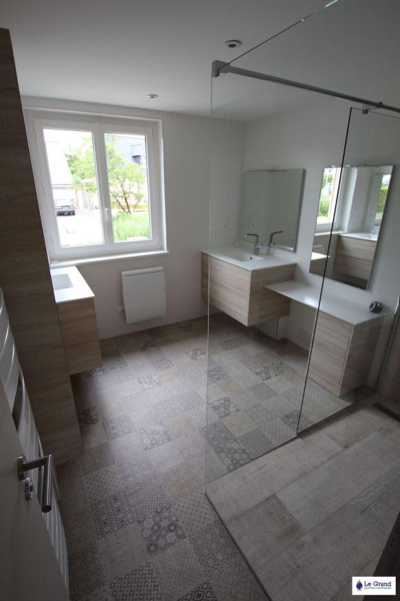 Le-Grand-Plombier-Chauffagiste-Rennes-Bruz-Rénovation-Salle-de-bain (8)