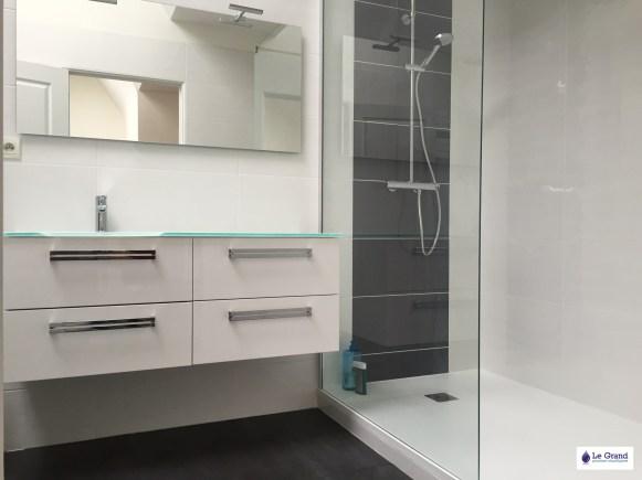 le-grand-plombier-chauffagiste-rennes-bruz-salle-de-bains-rennes-plomberie-agencement-salle-de-bains-rennes-douche-et-baignoire-dangle
