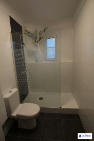 le-grand-plombier-chauffagiste-rennes-salle-de-bain-liberte-4