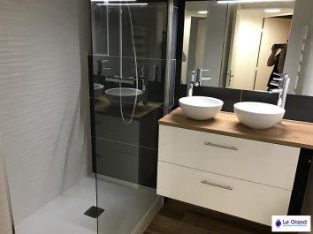 le-grand-plombier-chauffagiste-rennes-salle-de-bains-4