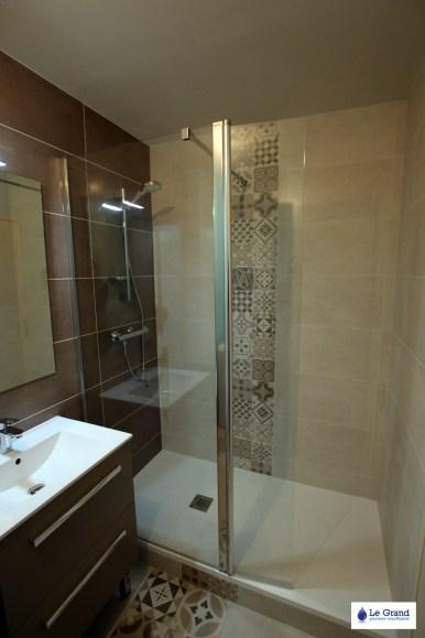 le-grand-plombier-chauffagiste-rennes-salle-de-bains-amenagement-colombier-3