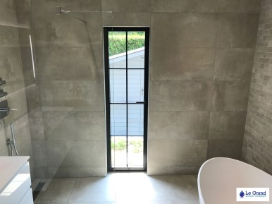 Le-Grand-Plombier-Rennes-Rénovation-salle-de-bains-cesson-sevigné-baignoire-ilot (3)