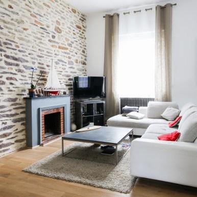 Plombier-rennes-salle-de-bains--rénovation-appartement-à-rénover-rennes-Le-Grand-Plombier-Chauffagiste-Electricité-Carrelage-2