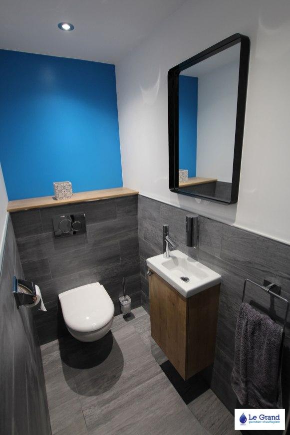 Le-Grand-Plombier-WC-suspendu-rennes-meuble-sanijura (1)