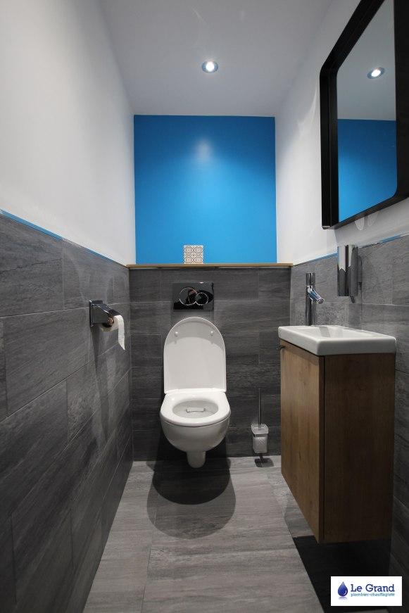 Le-Grand-Plombier-WC-suspendu-rennes-meuble-sanijura (2)