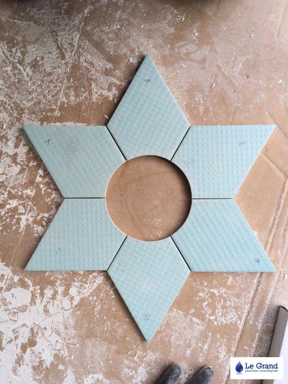 le-grand-douche-italienne-formes-geometriques-robinetterie-horus-rennes (2)