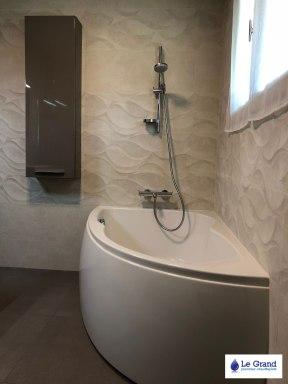 Le-grand-plombier-rennes-salle-de-bains-douche-italienne-mosaïque-baignoire-asymétrique (5)