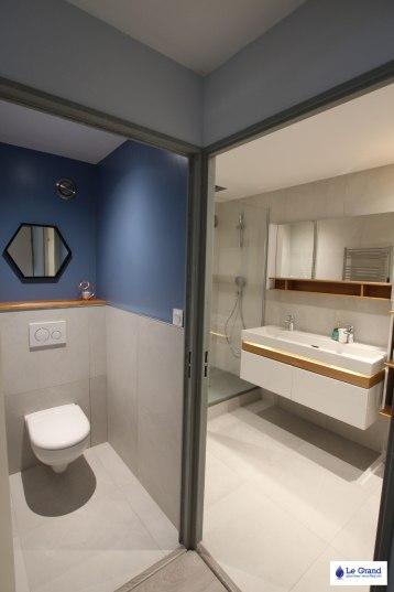 le-grand-plombier-rennes-salle-de-bains-jacob-delafon-terrace-douche-italienne-robinetterie-encastree-Hansgrohe (4)