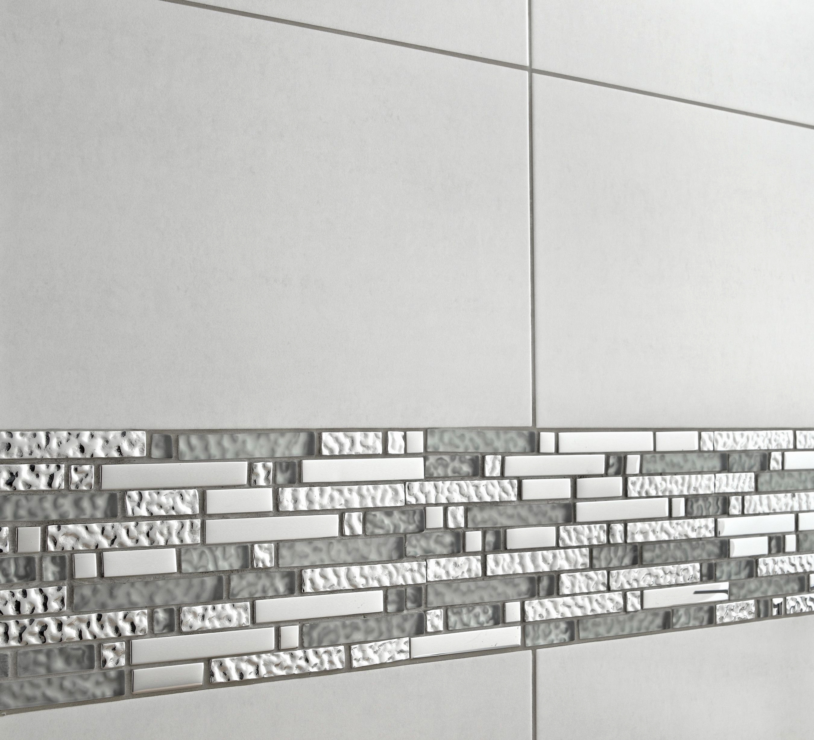 Showroom Salle De Bain Rennes le grand - rénovation clé en main de salle de bains à rennes