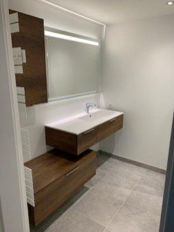 Salle-de-bains-rennes-meuble-pose-decallee-inda-progetto-faience-3D-le-grand (2)