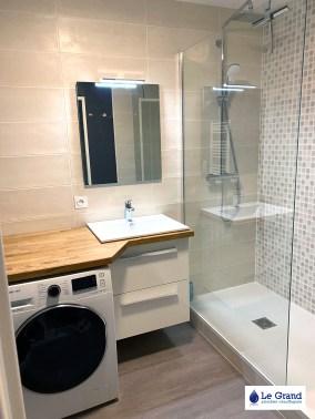 logo_le-grand-rennes-renovation-wc-suspendu-et-salle-de-bains-meuble-machine-à-laver-sur-mesure (3)