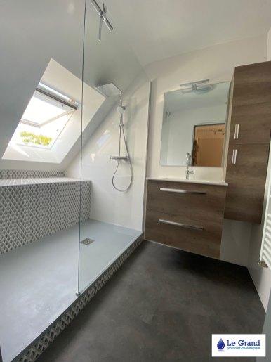 Le-Grand-plombier-rennes-rénovation-salle-de-bains-bruz-(3)