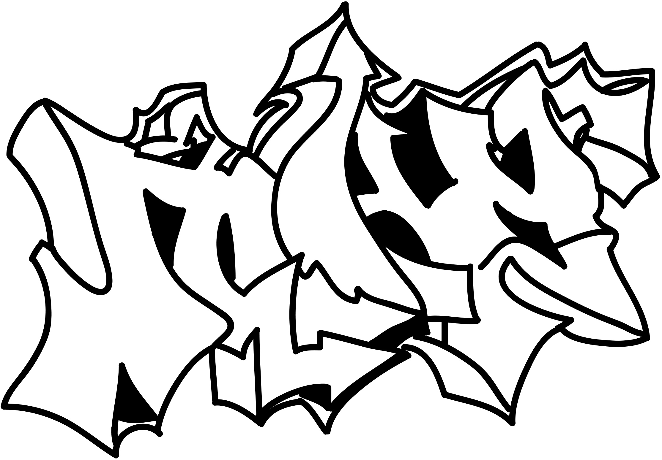 Skull Graffiti Coloring Pages Home Sketch Coloring Page