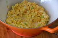 https://sallycooks.com/2013/11/07/chipotle-cheddar-corn-casserole/