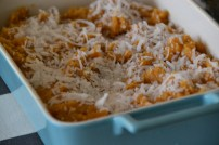 https://sallycooks.com/2013/11/09/bourbon-sweet-potato-mash/