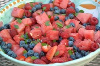 https://sallycooks.com/2014/06/30/refreshing-lime-and-mint-fruit-salad/