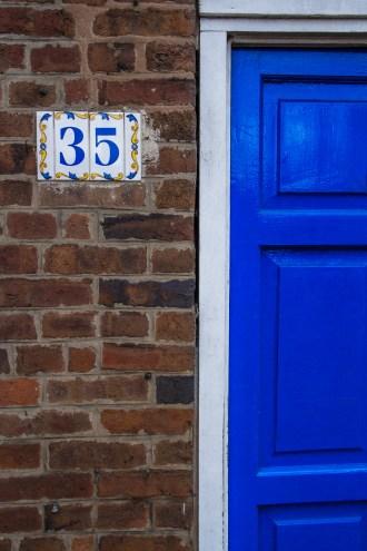 Colour lovers Blue 180129-8