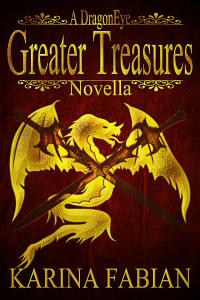 Greater-Treasures-Ebook Cover Art