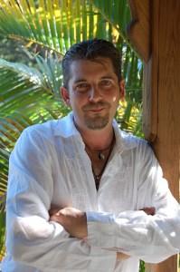Photo of Steve Soderquist