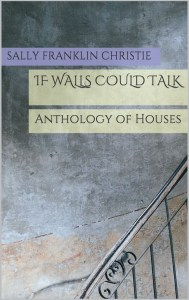 Cover Art for If Walls Could Talk