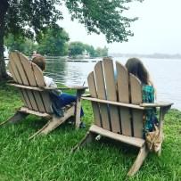 Winona Lake, Indiana
