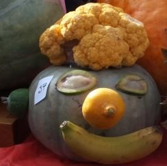 Lincoln Pumpkin Festival 5
