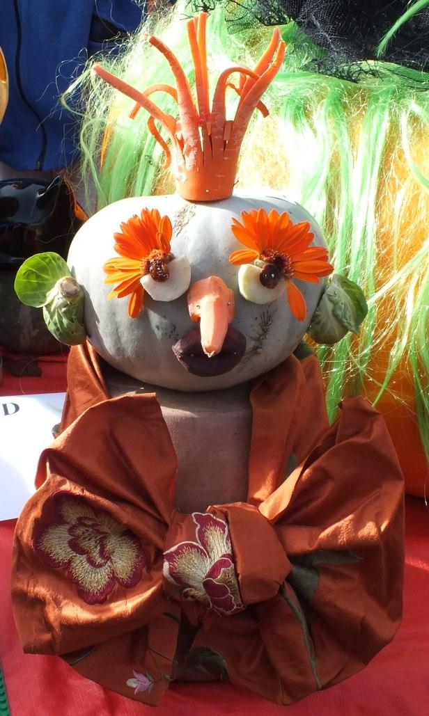Lincoln Pumpkin Festival 8