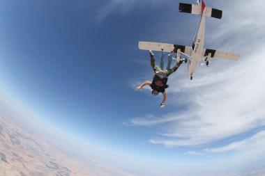 Skydiving 098