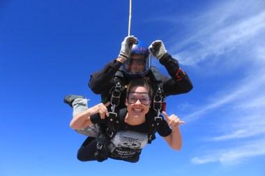 Skydiving 032