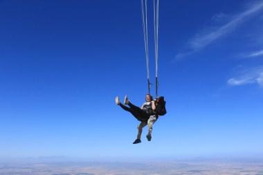 Skydiving 051