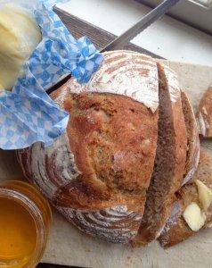 whole-wheat-no-knead-bread