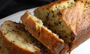 Chocolate Chip Banana Bread.2