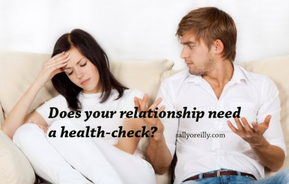 doesyourrelationshipneedahealthcheck
