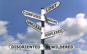 Where to go?!