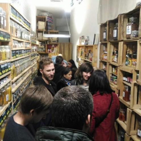 Sally Pepper-Spices-tienda-especias-chiles-Salsas picantes-sorteo-cesta-semana griega-1000x960