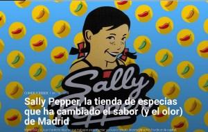 sally pepper-tienda-especias-Madrid-revista-GQ-1000 x 562