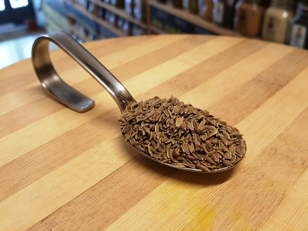 sally pepper-spices-tienda-especias-madrid-eneldo-semillas