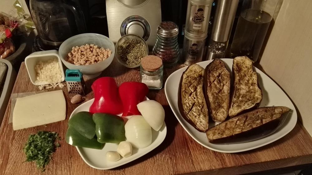 sally pepper-spices-tienda-especias-chiles-salsas picantes-madrid-berenjenas-con-soja texturizada-ingredientes