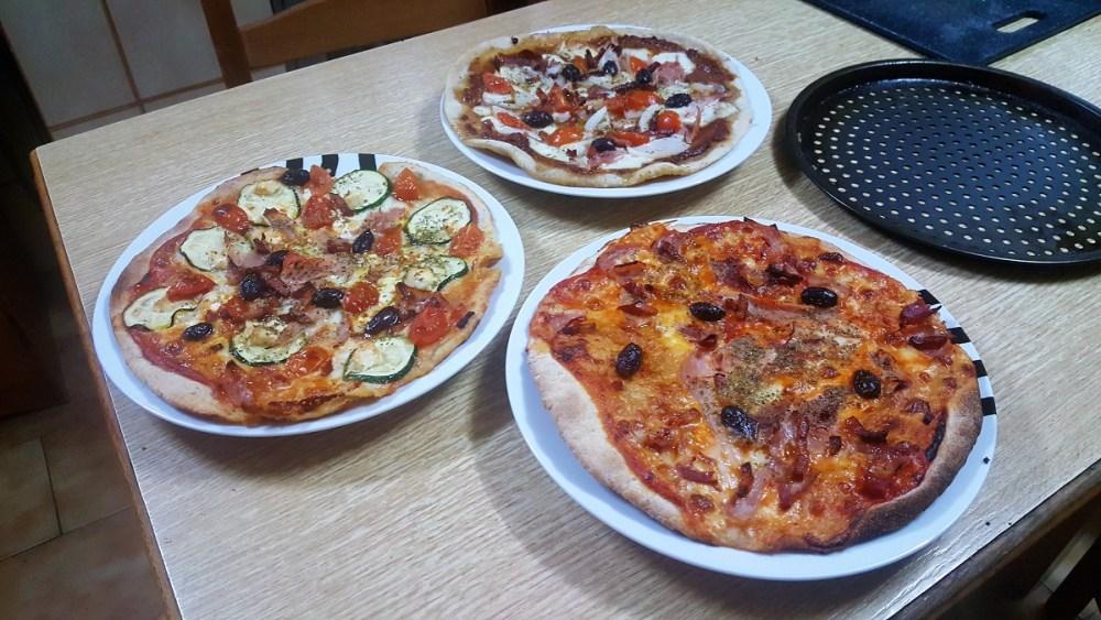 sally pepper-spices-tienda-especias-madrid-pizza-hierbas-aromaticas-sin levadura-cerveza-caleya-pizzas