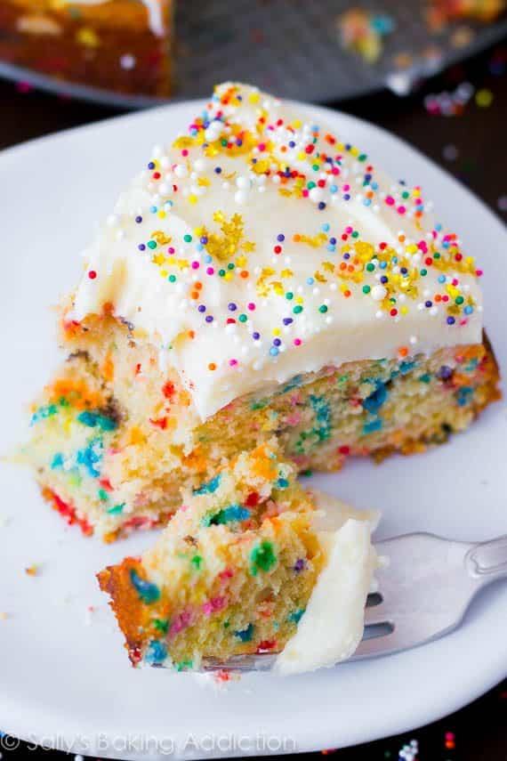 Baking Cake Recipes Beginners